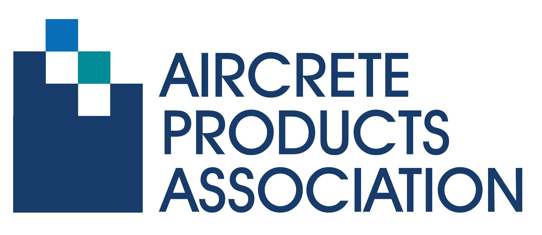 Aircrete Products Association logo